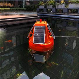 BYQL-SZ04溶解氧浮标式水质在线监测仪
