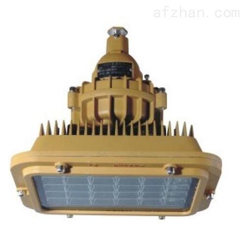 高效节能防爆LED灯