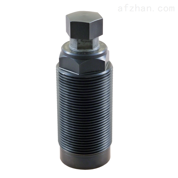 HYDROKOMP液压夹紧支撑元件旋入式