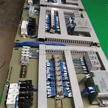 BXMD定制不锈钢防爆配电箱柜