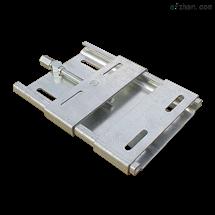 ELSTO可调节的电机滑轨和电机导轨