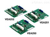 VEF2121-3-02SMC比例阀VEA系列工作介质