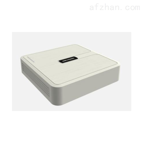 经销H.265入门型PoE网络硬盘录像机