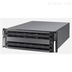 83系列单控融合云存储 DS-AH83036S-S