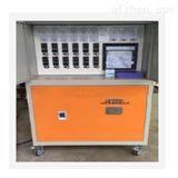 M103740热处理智能温控仪 型号:CN522-ZWK-II-360KW