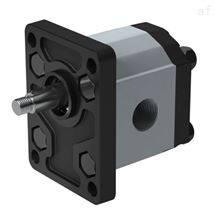 供应意大利SETTIMA高压泵双联泵