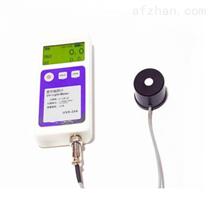 UVX-254紫外线辐射照度计/杀菌/光刻/水处理/检测