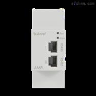 AMB110-D-W数据中心小母线监控装置