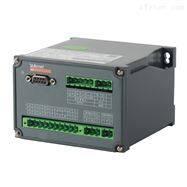 BD-3Q无功功率变送器 三相三线/四线可选