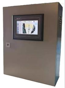 银行智慧用电检测装置 安全用电云平台厂家