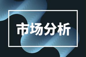 2021年中��社�^安防行�I投�Y前景展望