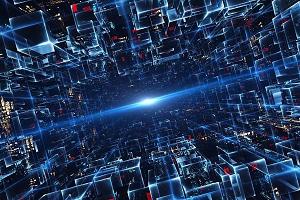 """令令開門:為什么說""""連接""""是樓宇數字化升級之門?"""
