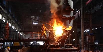 韶鋼×海康威視:鋼鐵是怎樣用智慧煉成的