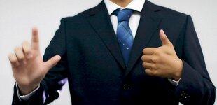 新上市安防企业2021年第一季度业绩如何?