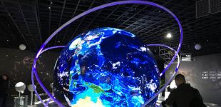 2021年上半年中国光伏产业保持增长态势