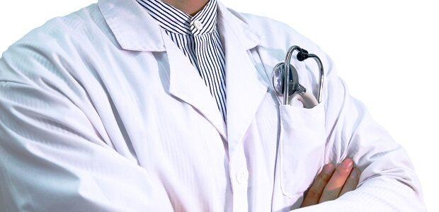 安检利器增添助力 医院安防体系日趋健全