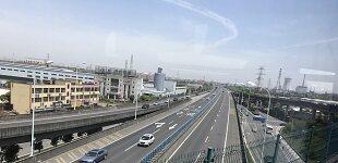 数字化城市道路怎么建?浙江发布首个技术指南