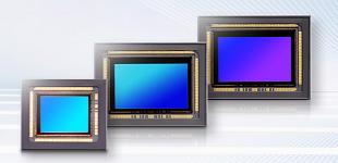 �特�推出三款全新SmartGS-2技术的工业应用CMOS图�传感�/></a></dt>                         <dd>                             <h3><a title=