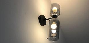 LED植物照明市场现状与未来发展解析