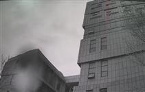 小视科技高空抛物智能监测解决方案