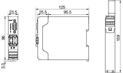 安科瑞ARD3系列智能电动机保护器示例图20