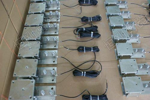 称重传感器模块
