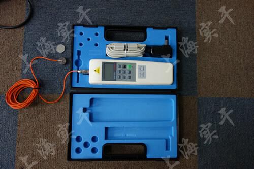微型传感器压力测试仪图片