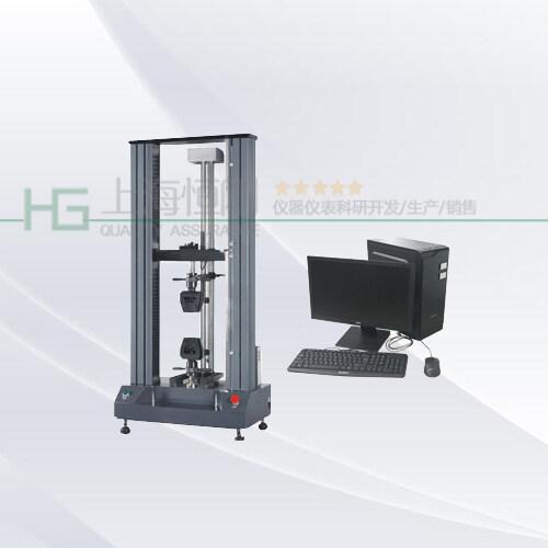 SG2200电子万能拉伸试验机