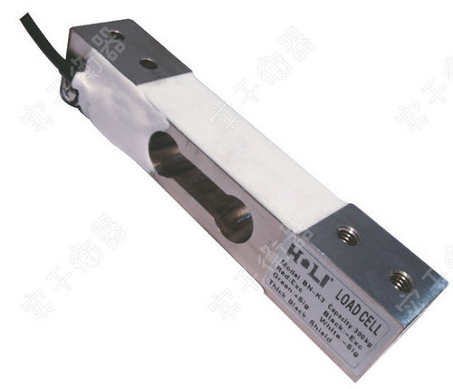 电子台秤传感器
