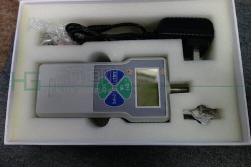 便携式车门测试仪图片