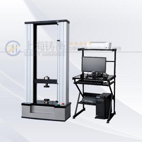 电子试验机图片