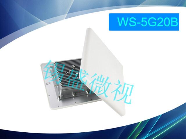 WS-5G20B.jpg