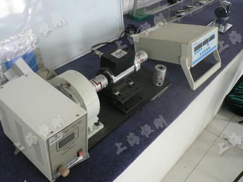 动态转速转矩测测量仪图片