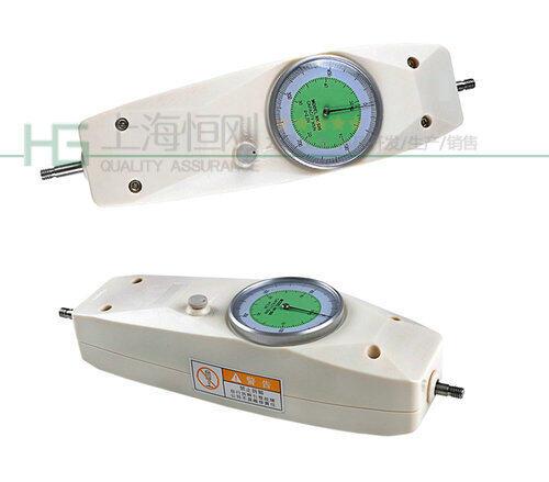 指针压力测力计图片