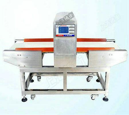 食品属检测仪