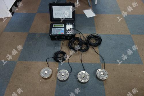 便携式测力仪图片