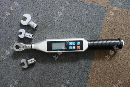 SGSX高精度扭矩扳手