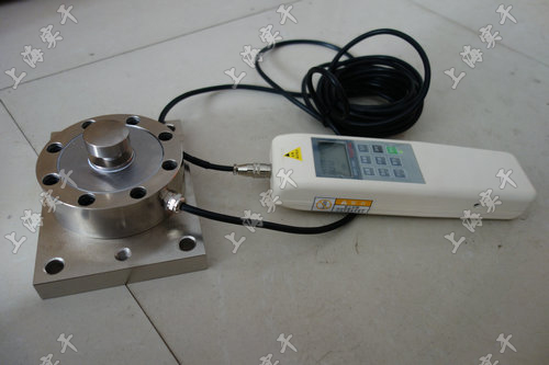 SGLF-10K數字壓力計