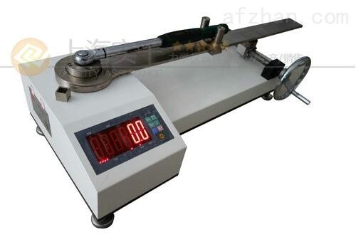 /高精度扭矩扳手測定儀/高精度扭矩扳手測定儀