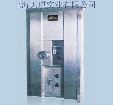 义乌JKM(M)金店金库门