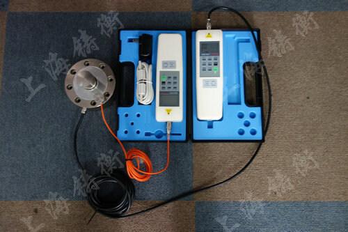 電子測力計圖片