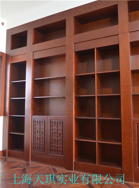 南京自动暗门