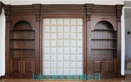 苏州密室之门