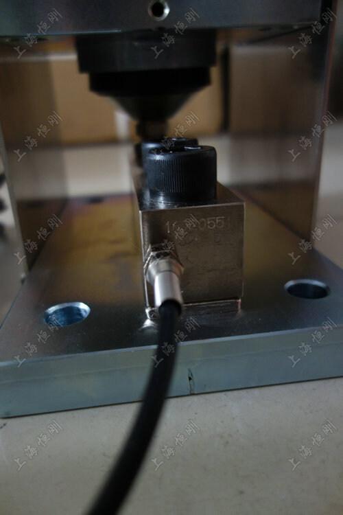 PLC称重传感器模块