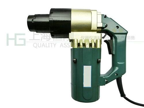 扭剪型螺栓扳手