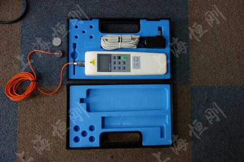 数显拉力测力仪