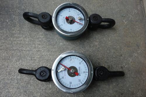 SGJX-20指针式澳门太阳集团钻探型号价格