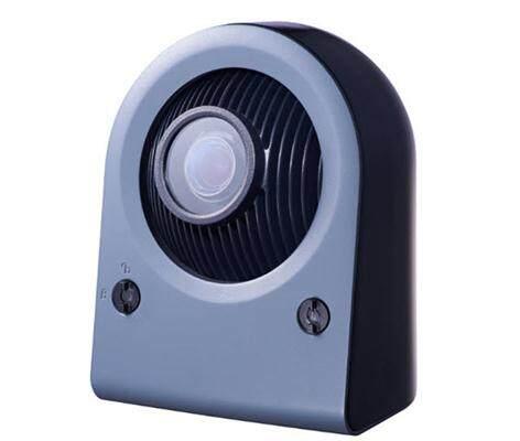 海康威视200万智能交通摄像机