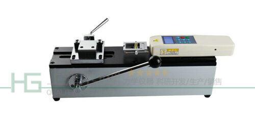 线束端子拉力检测仪器