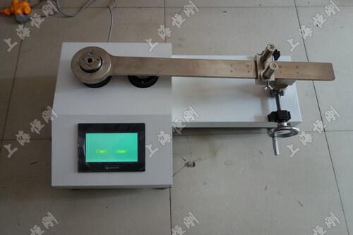 扭力扳手检验仪